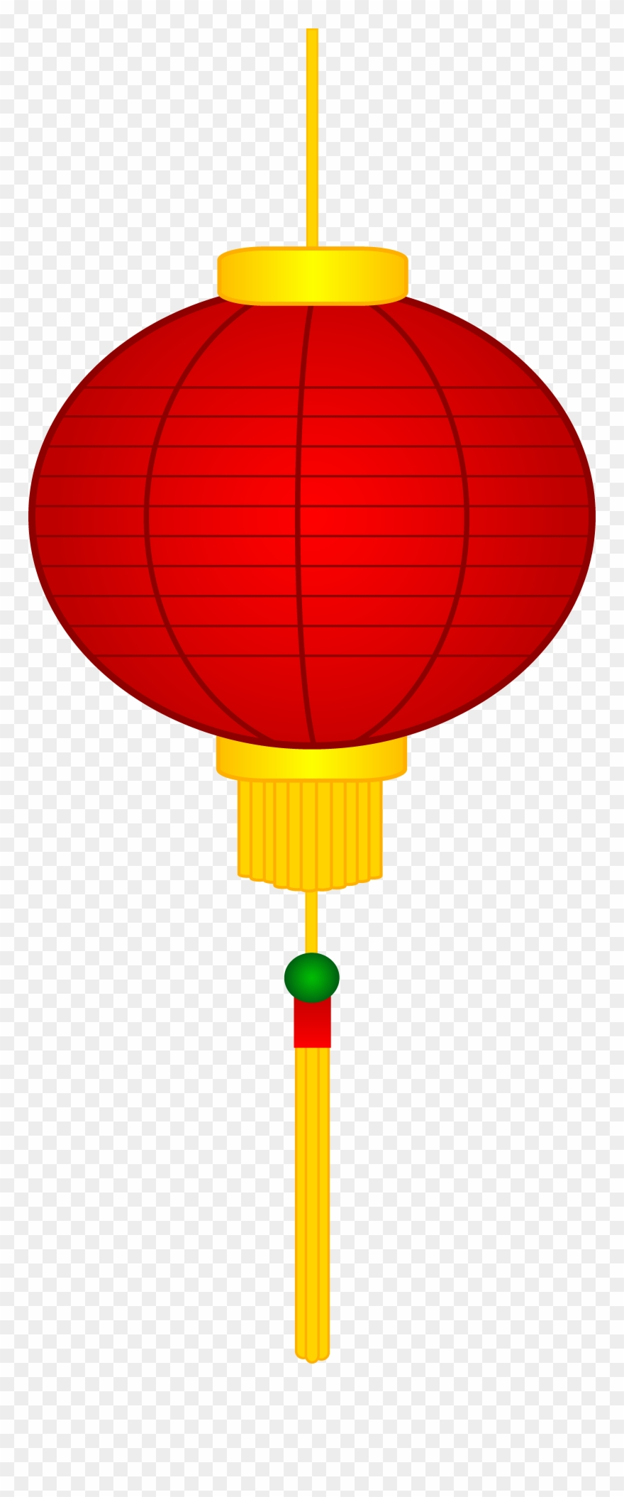 Clip Art Chinese.
