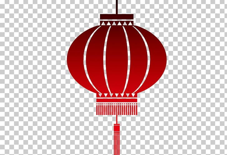 Paper Lantern Chinese New Year PNG, Clipart, Art, Artwork, Chinese.