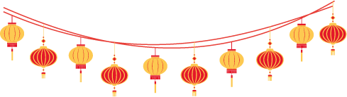 Download Chinese New Year PNG Transparent 114.