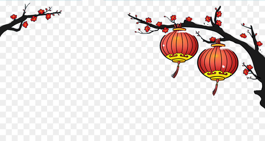 Chinese New Year Lion Dance png download.