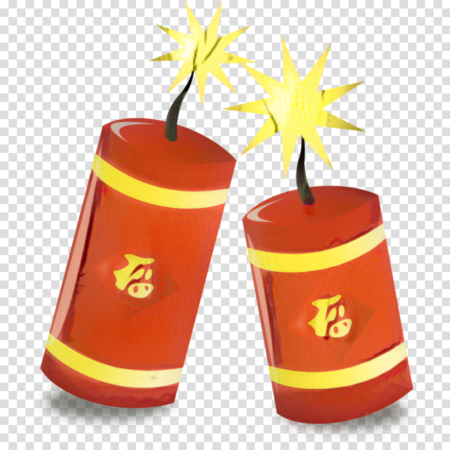 Chinese New Year, New Year, New Years Eve, transparent png.