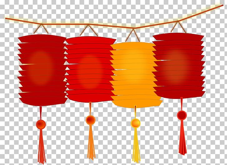 Chinese New Year Chinese calendar , Free Chinese New Year.