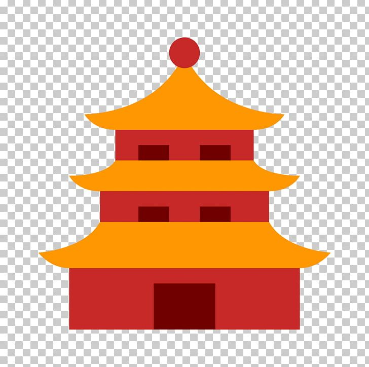 Computer Icons Chinese Pagoda Temple PNG, Clipart, Buddhist Temple.