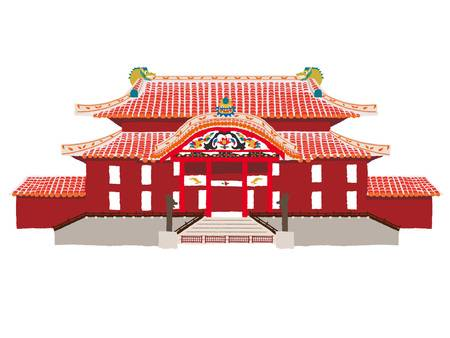 1,150 Chinese Palace Cliparts, Stock Vector And Royalty Free Chinese.