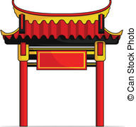 Chinese palace Illustrations and Clipart. 1,079 Chinese palace.