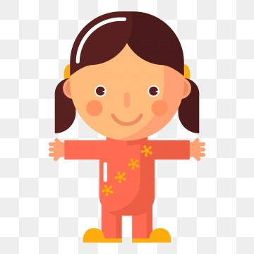 Chinese People Png, Vector, PSD, and Clipart With Transparent.