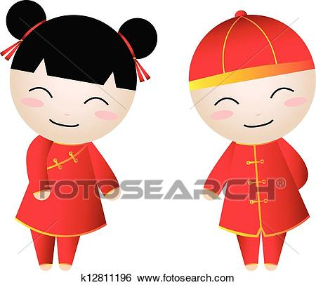 Chinese clipart » Clipart Station.