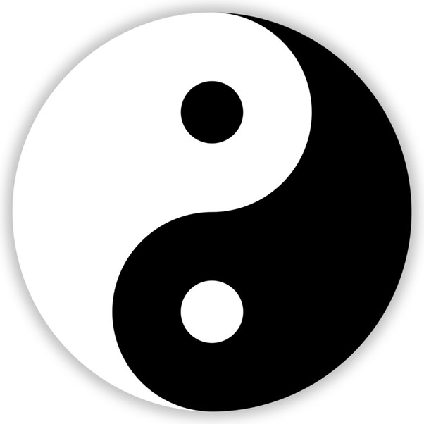 What is Taoism vis a vis Chinese philosophy?.