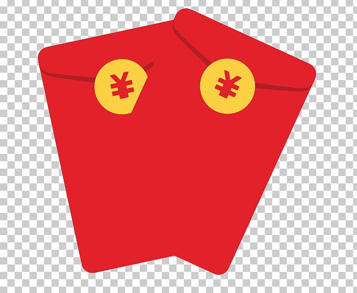 Red Envelope Chinese New Year PNG, Clipart, Free Logo Design.
