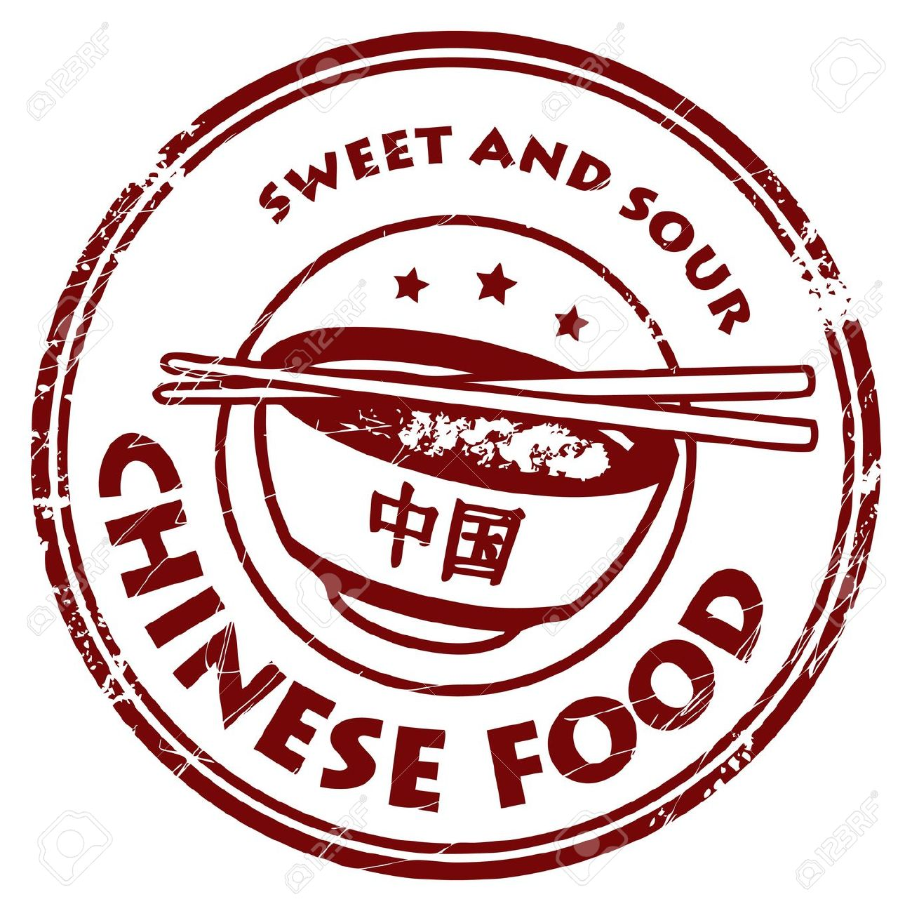 Chinese Restaurant Clipart Clipground