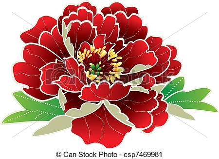 Flower Stock Illustrations. 686,225 Flower clip art images and.