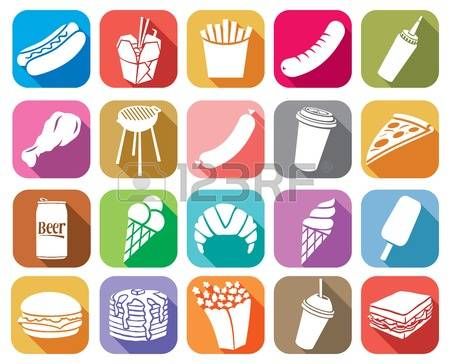 436 Chinese Sausage Cliparts, Stock Vector And Royalty Free.