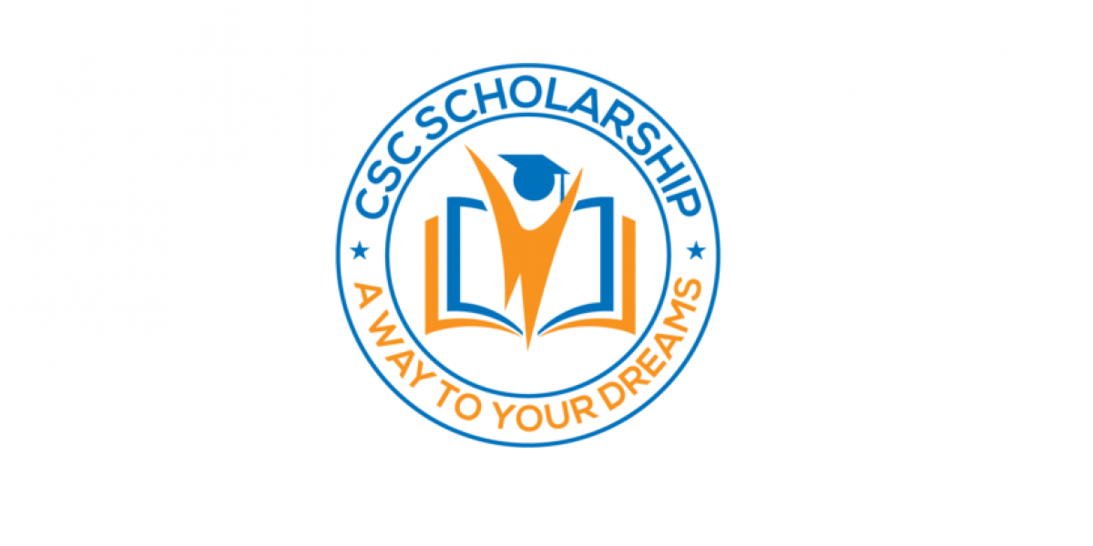 Chinese Government's MOFCOM Scholarship 2019 for International Students.