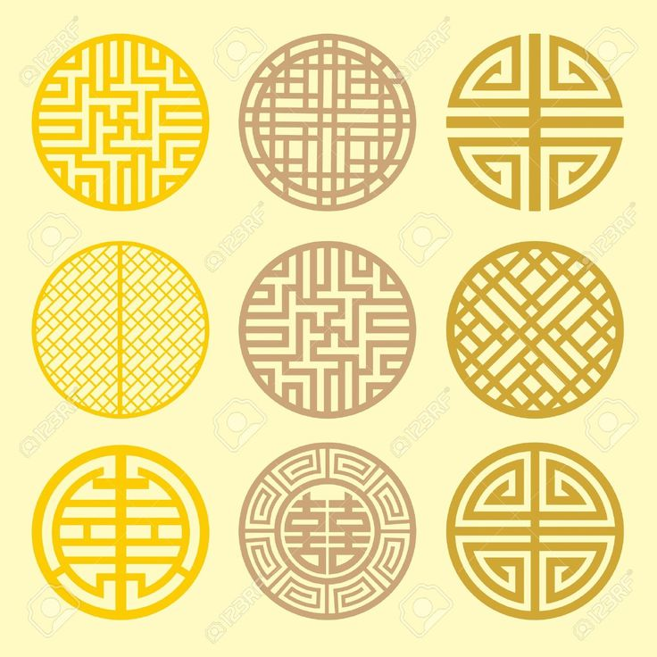 1000+ ideas about Chinese Patterns on Pinterest.