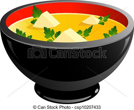Bowl Illustrations and Clipart. 41,086 Bowl royalty free.