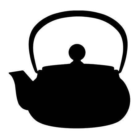 2,010 Chinese Tea Pot Stock Vector Illustration And Royalty Free.