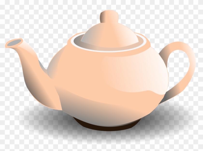 Teapot 999px 95.