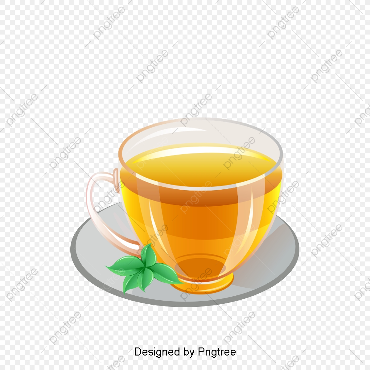 Classical Chinese Tea Cup, Chinese Clipart, Cup Clipart, Chinese.