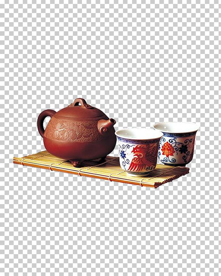 China Chinese Tea Matcha Yum Cha PNG, Clipart, Big Teapot, Ceramic.