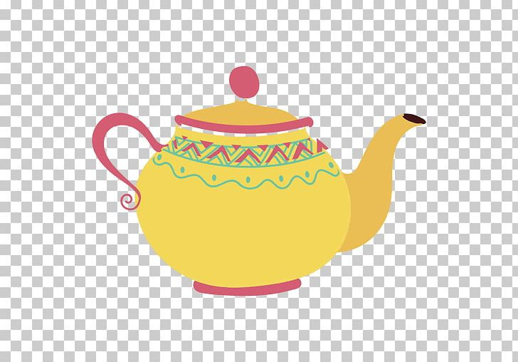 Teapot PNG, Clipart, Chinese Tea, Clip Art, Coffee Cup, Cup.