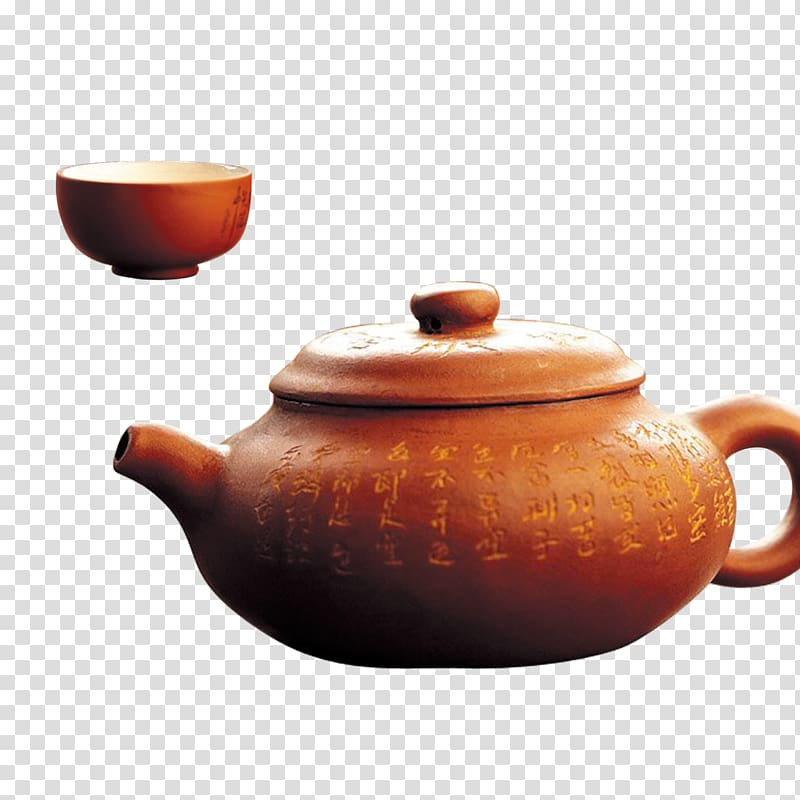 Chinese tea Tea culture Japanese tea ceremony Teapot, Tea cup.