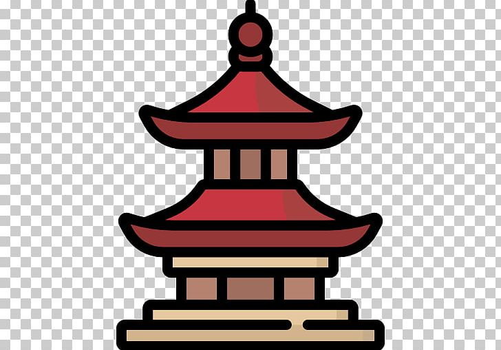 Computer Icons Temple PNG, Clipart, Artwork, Asia, Chinese Temple.