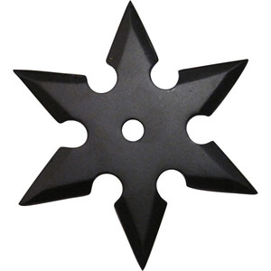 Chinese Throwing Stars Clipart Clipground