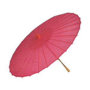 Umbrellas and Parasols.