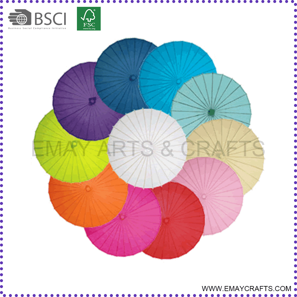 Chinese Paper Umbrellas, Chinese Paper Umbrellas Suppliers and.