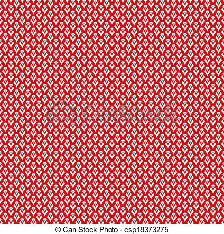 Vectors Illustration of Abstract Chinese pattern wallpaper. Vector.