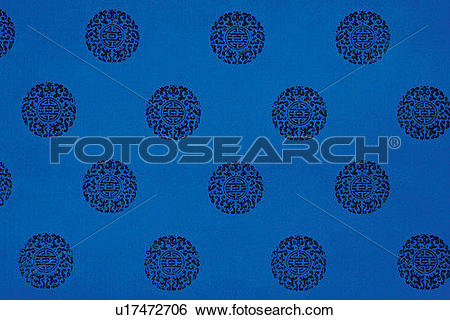 Stock Images of Backgrounds, Dotted, Chinese, Wallpaper, Ideas.