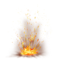 Download Fire Free PNG photo images and clipart.