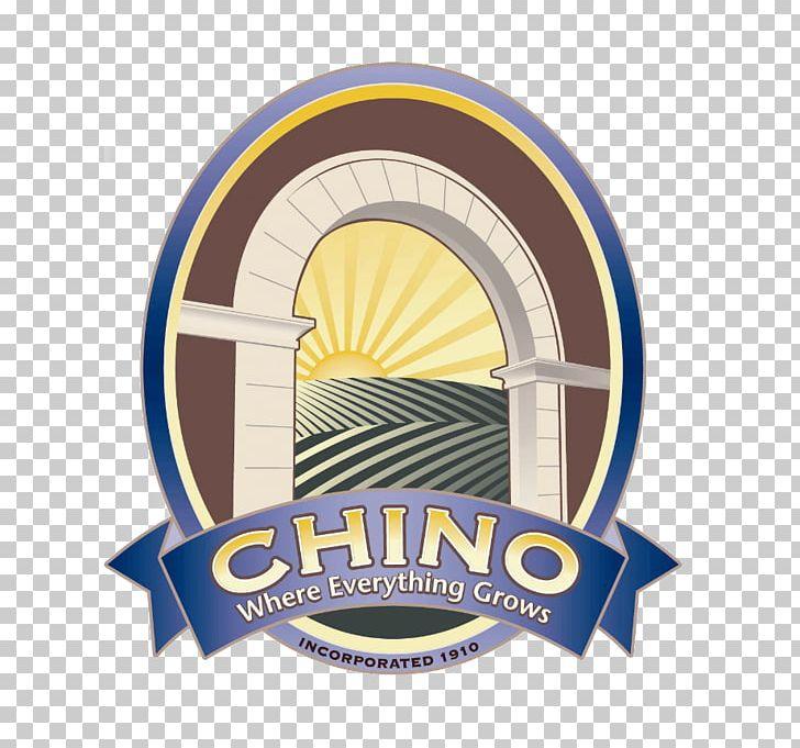 Chino Hills Highland Rialto Yucaipa Banning PNG, Clipart.