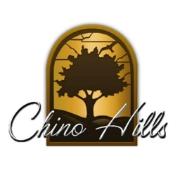 City of Chino Hills Salaries.