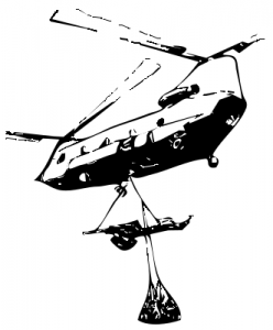 Helicopter Clip Art Download.