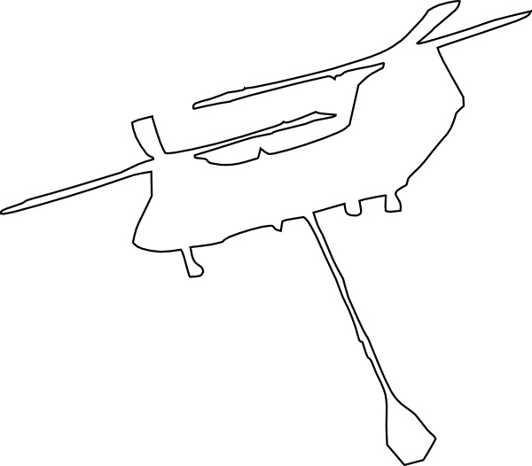 Helicopter free vector download (90 Free vector) for commercial.