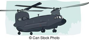 Chinook Illustrations and Clipart. 68 Chinook royalty free.