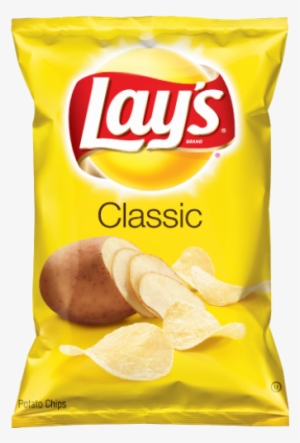 Junk food,Food,Potato chip,Cuisine,Yellow,Dish,Snack,Ingredient,Side.