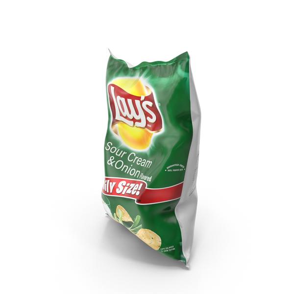 Chips PNG Images & PSDs for Download.