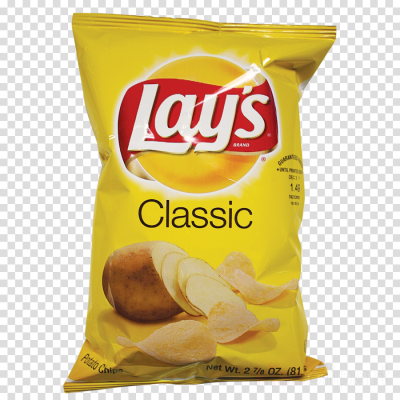 Chip bag png AbeonCliparts.