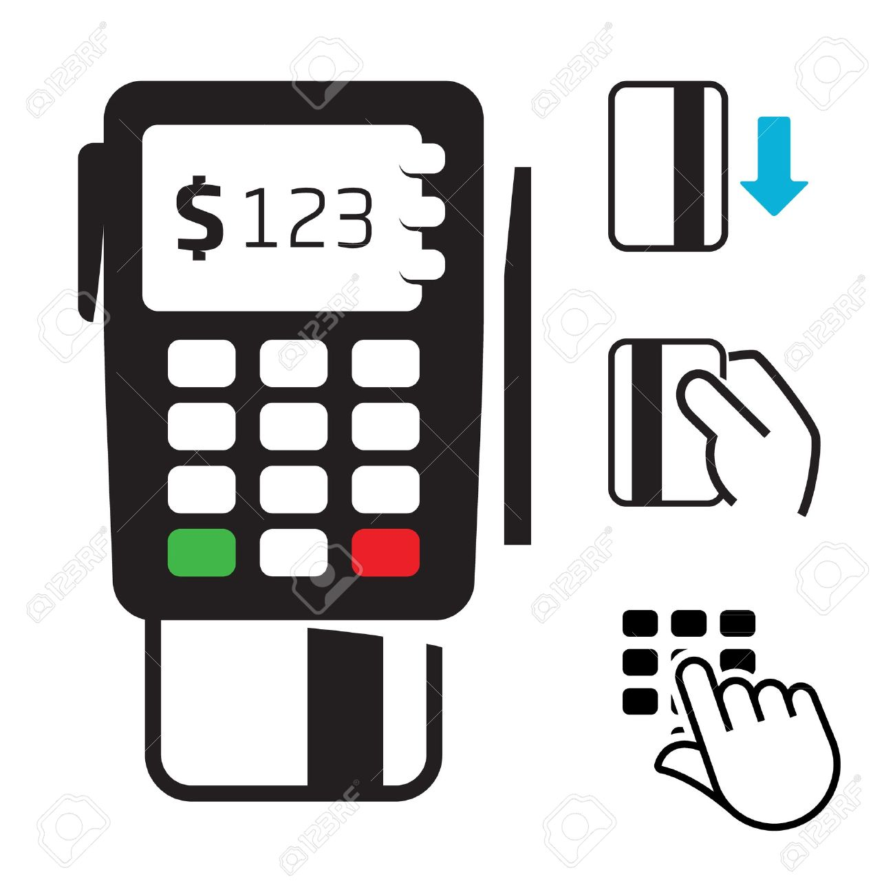 16,592 Chip Card Stock Illustrations, Cliparts And Royalty Free.