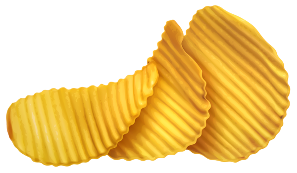 Chips clipart - Clipground