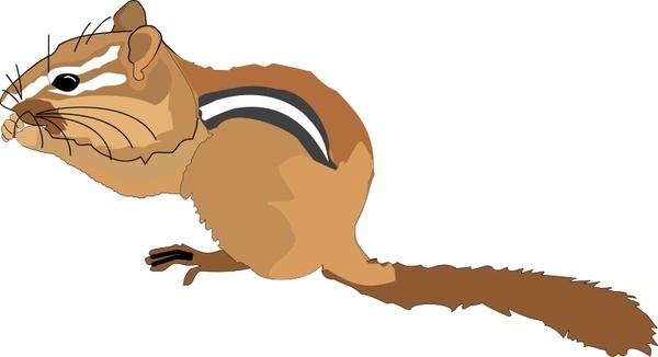 Vector alvin chipmunks squeakquel free vector download (18 Free.
