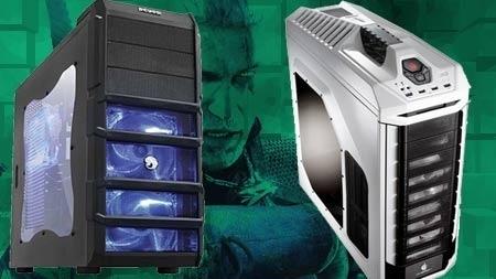 PCs gamers: quanto custa para montar um computador dos sonhos para.