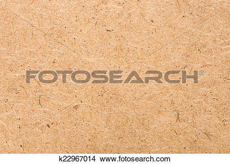 Drawings of Chipboard background, wood texture k22967014.