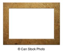 Chipboard Illustrations and Clipart. 257 Chipboard royalty free.