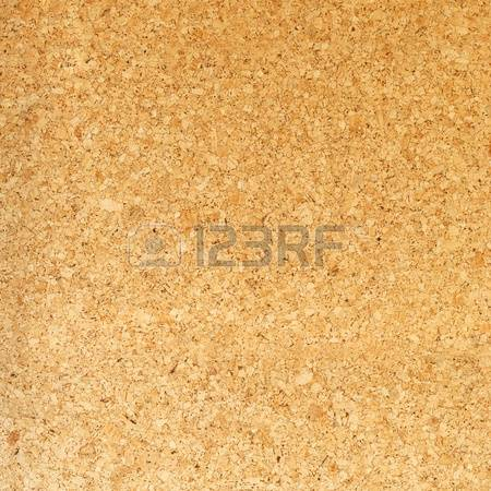 302 Chipboard Stock Vector Illustration And Royalty Free Chipboard.