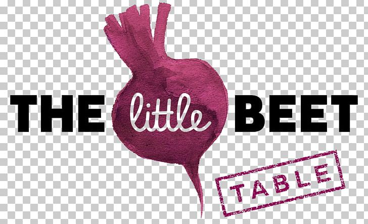 The Little Beet Table Restaurant Food Chipotle Mexican Grill PNG.