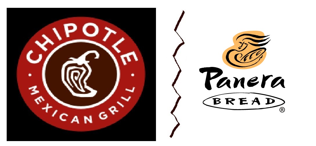 Free Chipotle Cliparts, Download Free Clip Art, Free Clip Art on.