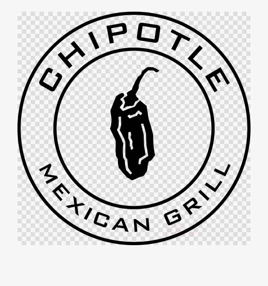 Chipotle Mexican Grill Logo Png.